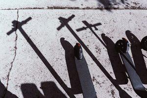 Los mejores patinetes eléctricos xiaomi de 2020