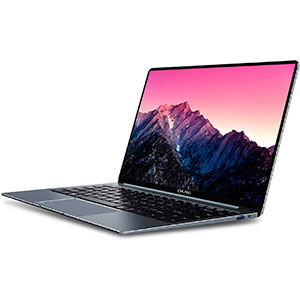 CHUWI Notebook Lapbook Pro