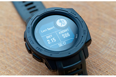 Los mejores smartwatch calidad precio de 2021