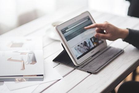 Las mejores tablets calidad precio de 2021