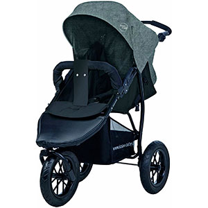 Knorr Baby Joggy S