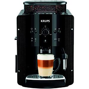 Krups EA8108 Roma