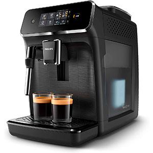 Philips ep2220/10 cafetera superautomática