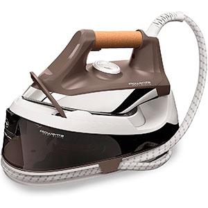 Rowenta VR7260F0 Easy Steam