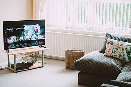 Los mejores televisores calidad precio de 2021